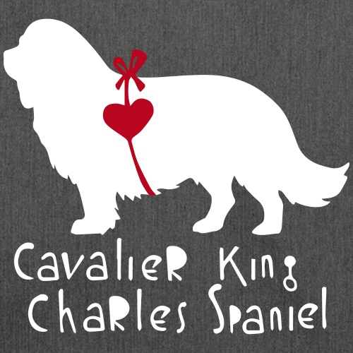 Cavalier Silhouette