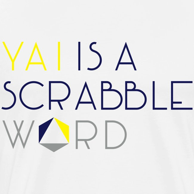 YAI Shirt