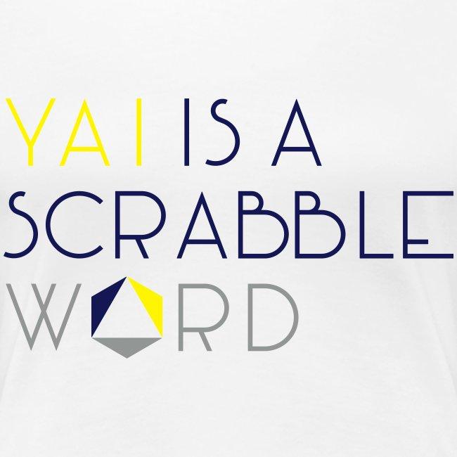 YAI Girls