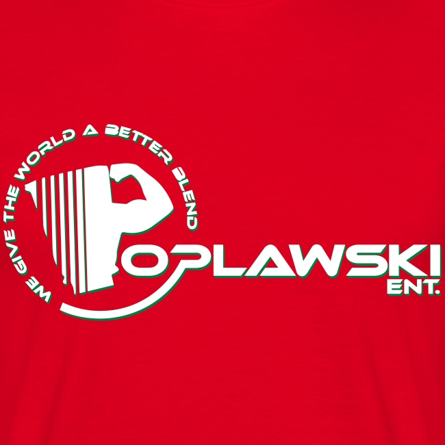Poplawski Ent. - SECURITY