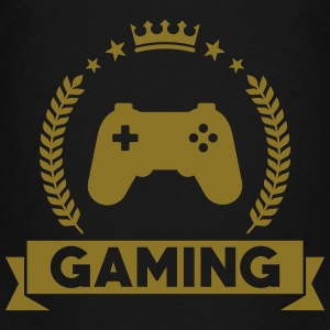 Gamer / Gaming Shirts - Teenager Premium T-shirt