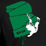 Motiv ~ el poussah white-green