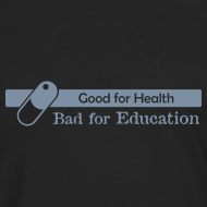 Design ~ Good for Health [M][LS-PR]