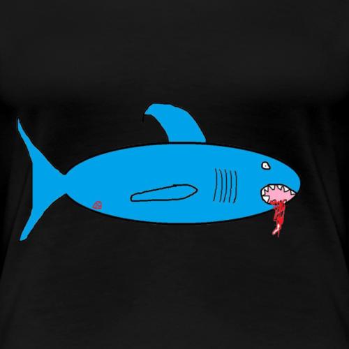 3000x2000 Shark.png