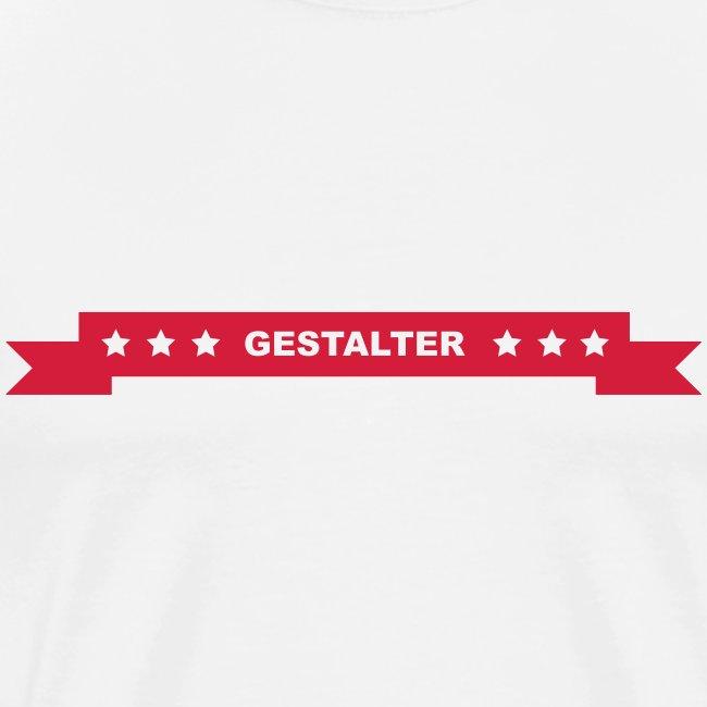 Gestalter (md)