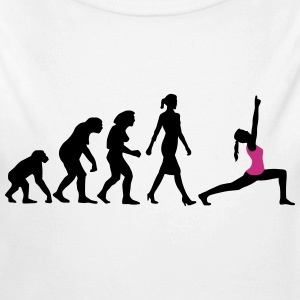 evolution_yoga_woman_022015_a_2c Pullover & Hoodies - Baby Bio-Langarm-Body