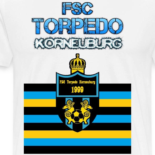 FSC T-Shirt