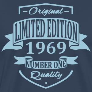 magliette con mese e anno di nascita,magliette ...