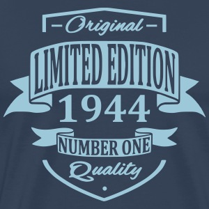 Limited Edition 1944 T-Shirts - Men's Premium T-Shirt