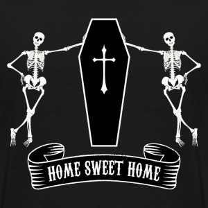 Home sweet home 02 T-Shirts - Men's Premium T-Shirt