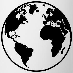 suchbegriff 39 globus 39 geschenke online bestellen spreadshirt. Black Bedroom Furniture Sets. Home Design Ideas