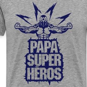 papa_super_heros_eclair_muscle_bodybuild