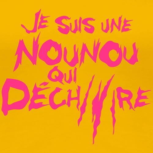 nounou_qui_dechire_logo