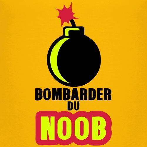 bombarder_du_noob_gamer_bombe_dessin