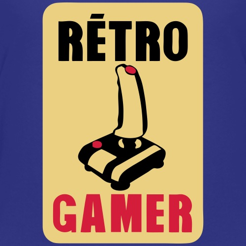 retro_gamer_manette_joystick_vieux_logo