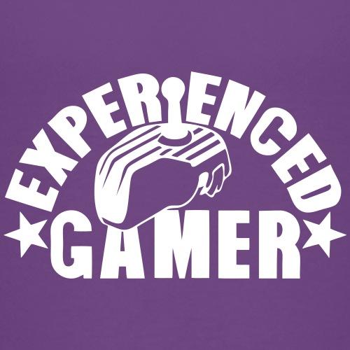 experienced_gamer_logo_manette_joystick