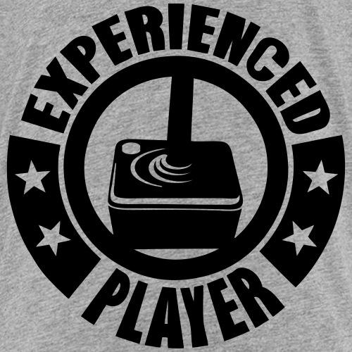 experienced_player_logo_manette_gamer