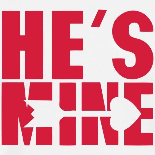 he_s_mine_fleche_2_coeur_saint_valentin