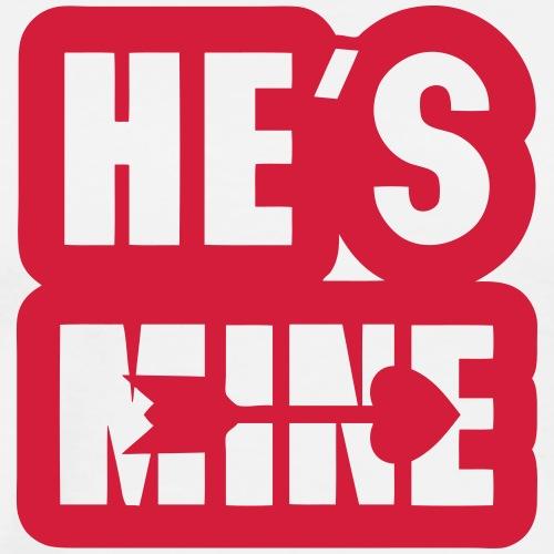 he_s_mine_fleche_coeur_saint_valentin