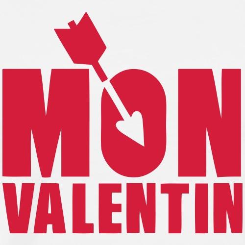 mon_valentin_fleche_coeur_0