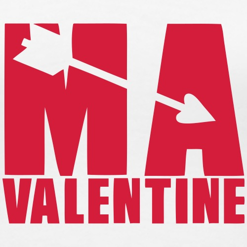 ma_valentine_fleche_coeur_0