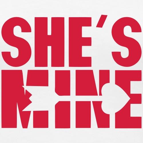 she_s_mine_fleche_2_coeur_saint_valentin