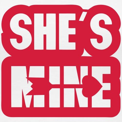 she_s_mine_fleche_coeur_saint_valentin