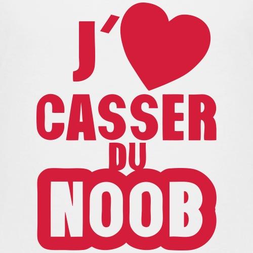 aime_casser_du_noob_manette_gamer