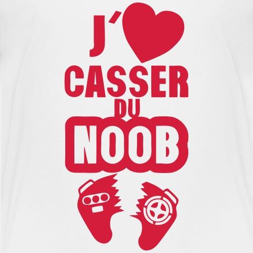 aime_casser_du_noob_manette_jeux