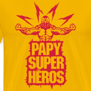 papy_super_heros_eclair_muscle_bodybuild