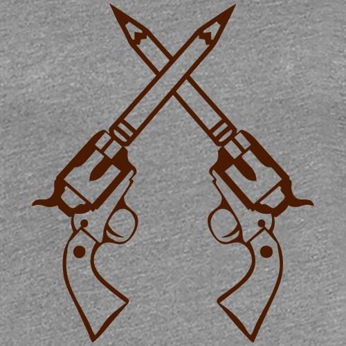 double_pistolet_crayon_revolver_croise_f