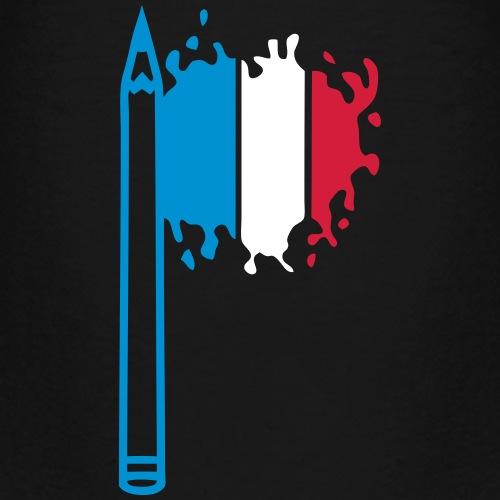 drapeau_crayon_france_francais_1