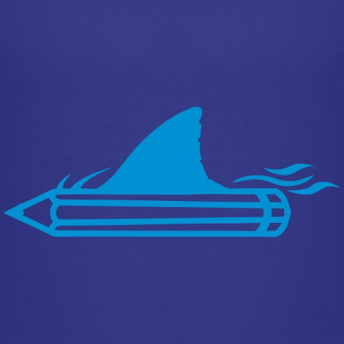 crayon_nageoire_requin_1