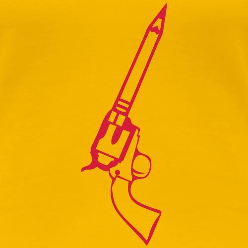 pistolet_crayon_revolver_flingue_22013