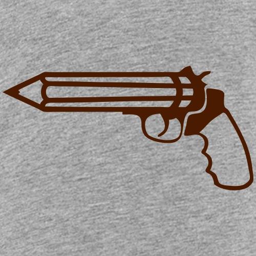 pistolet_crayon_revolver_flingue_22012