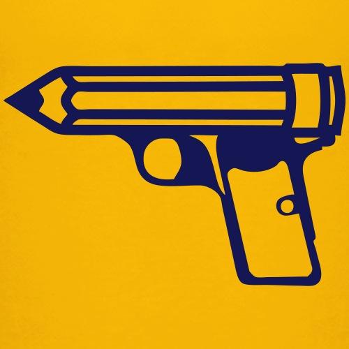pistolet_crayon_revolver_flingue_2201
