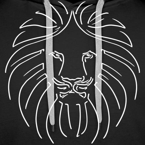 Like a Lion, Löwe, Reggae, König, Tier, Rastafari,