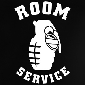 Roomservice Shirts - Baby T-shirt