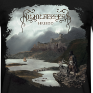 Design ~ NightCreepers Hreidd