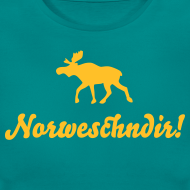 Norweschndir!