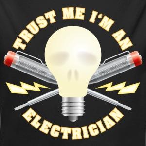 suchbegriff elektriker geschenke spreadshirt. Black Bedroom Furniture Sets. Home Design Ideas