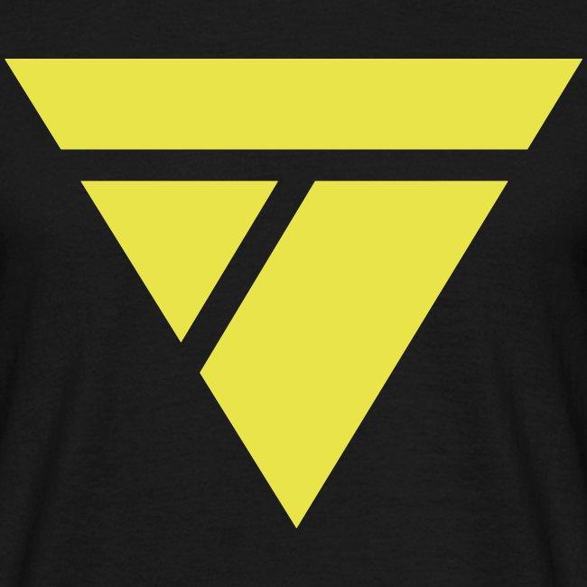 Tomy Hawk TV Logo