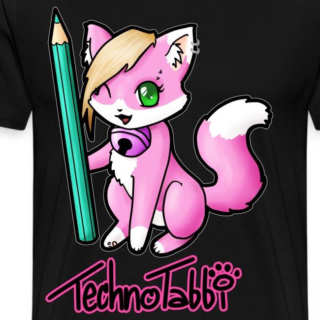 TechnoTabbi
