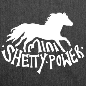 Shetty Power