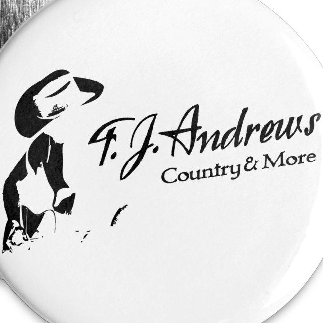 "Button ""T.J. Andrews"""