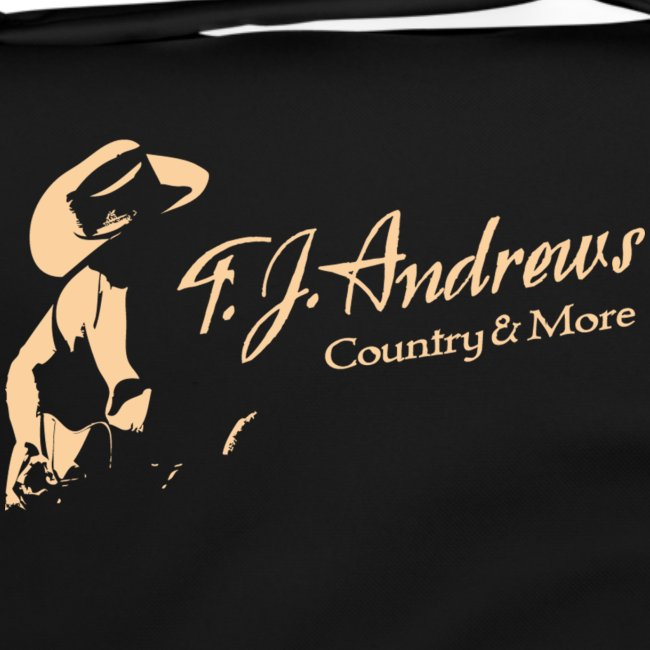 "Umhängetasche ""T.J. Andrews"""