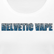 Motif ~ Helvetic Vape