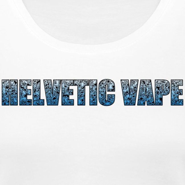 Helvetic Vape