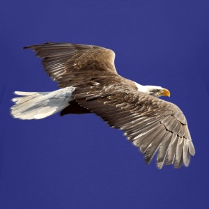Adler T-Shirts - Teenager Premium T-Shirt