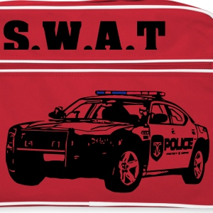 bag swat - Sac Retro